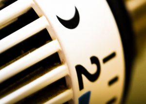 Aufräumarbeiten, Aushilfsdienste, Austausch von Leuchtmitteln, Behördengänge, Beratung, Betreuung, Botendienste, Demontagearbeiten, Einlassservice, Hausmeister-Notdienst, Hausmeisterdienste, Hausmeisterservice, Kleinreparaturen, Montagearbeiten, Notdienst, Objektüberwachung, Überwachung der Haustechnik, Vertretungsdienste, Wartung von technischen Anlagen, Wohnungsbesichtigungen, Wohnungsübergaben, Zählerstandskontrolle